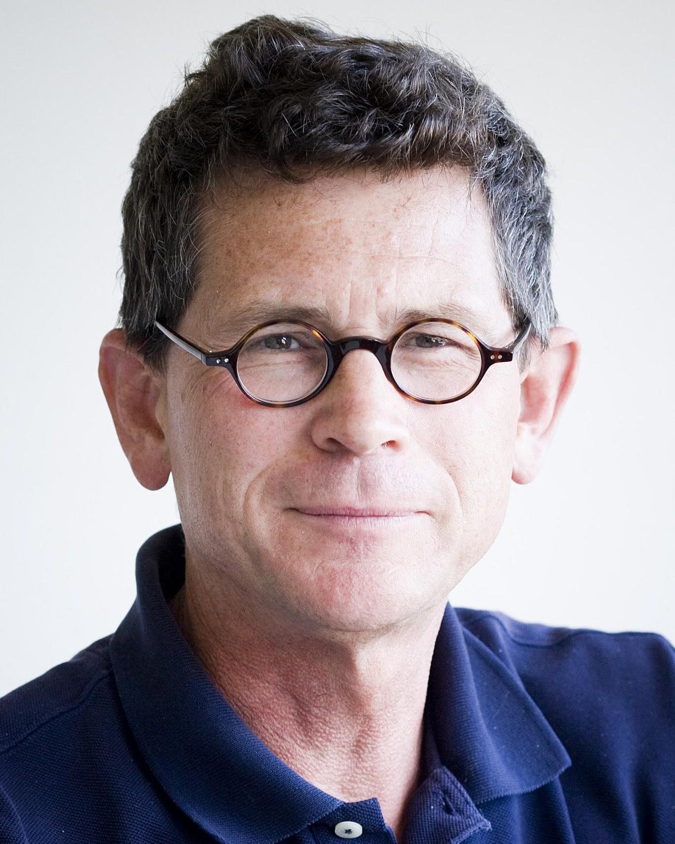 Prof. Dr. Willem van Mechelen
