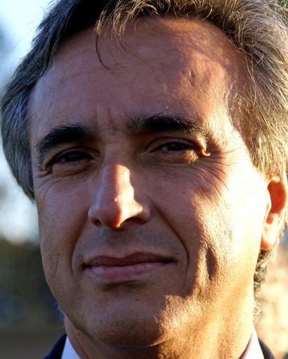 Prof. Dr. Luís Bettencourt Sardinha